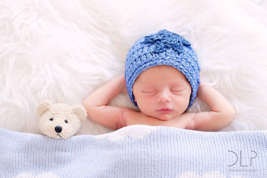 DLP Newborn 1