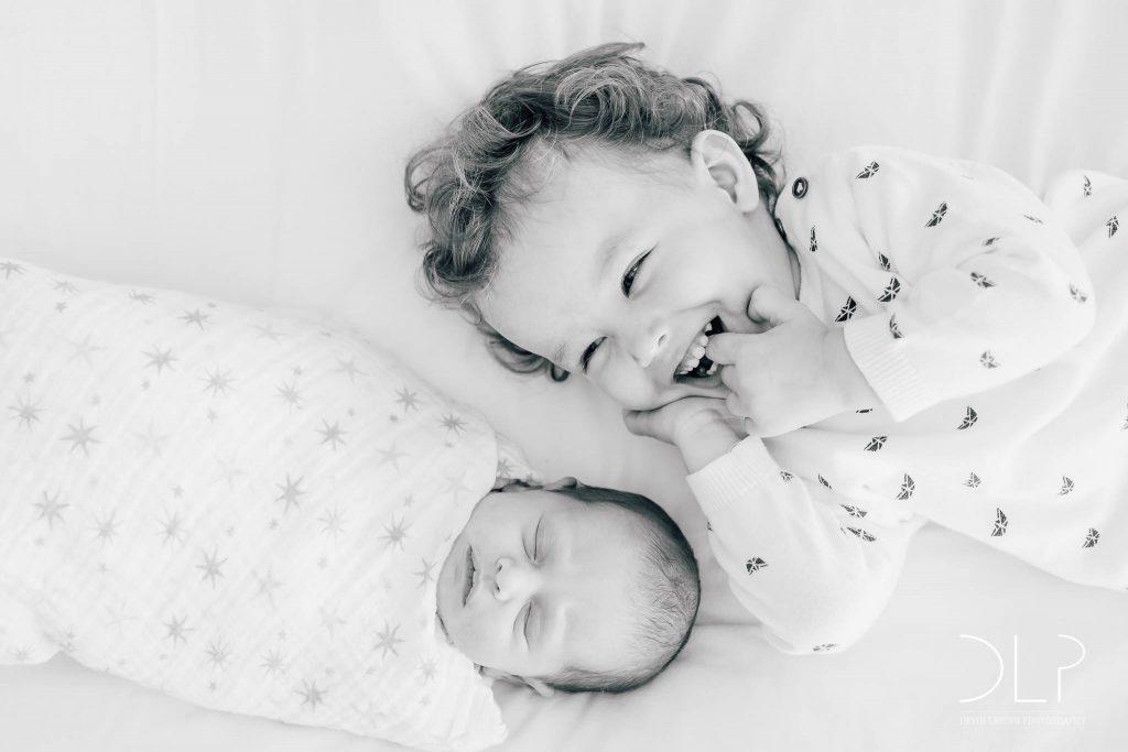 DLP Newborn 3