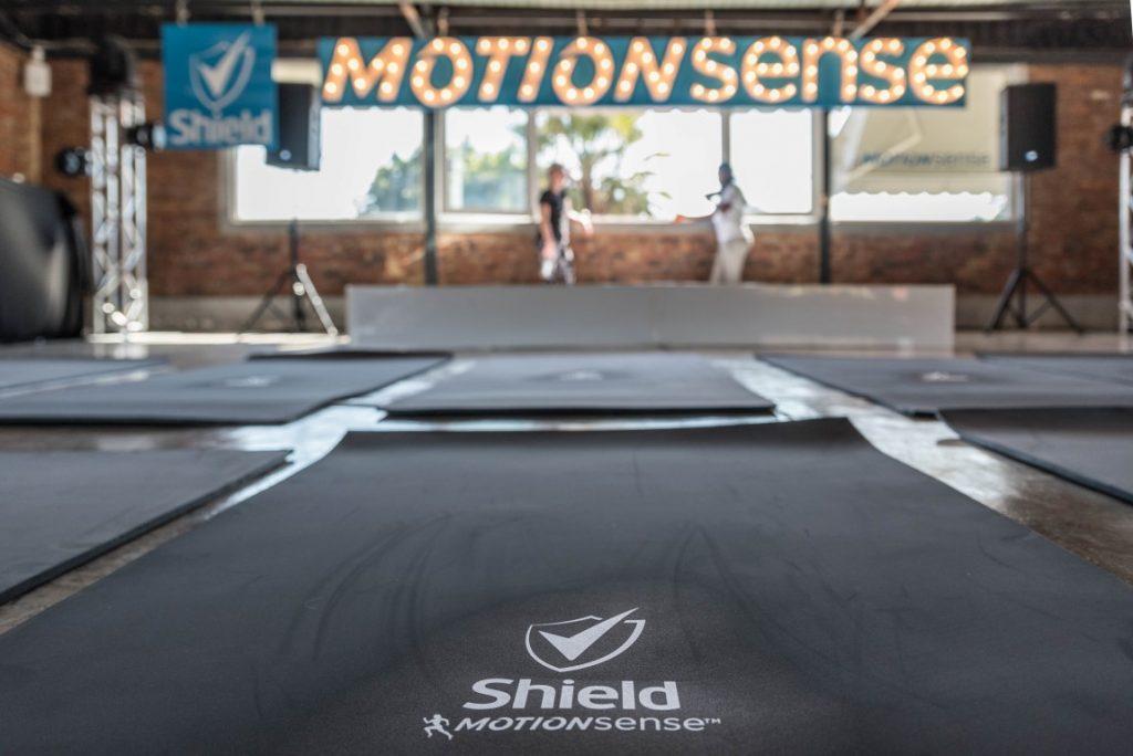 Shield-140 (Medium)