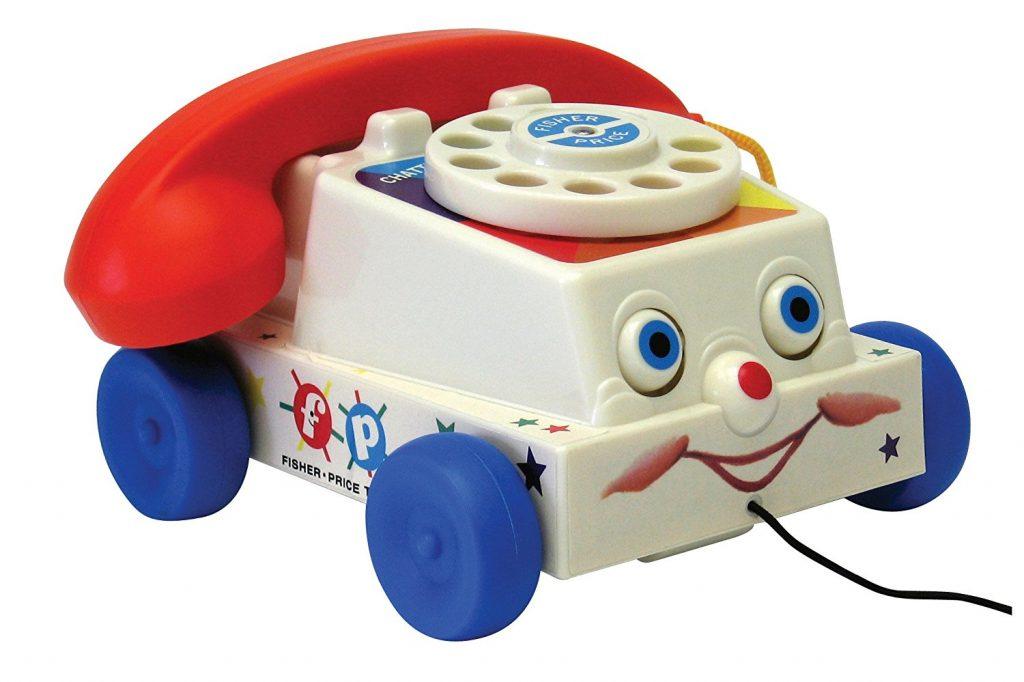 fp-phone